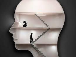 مانع ذهنی تغییر