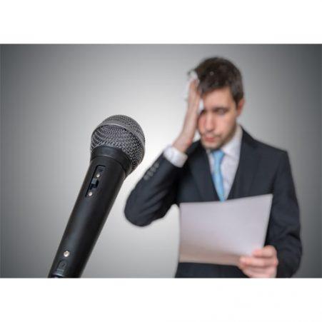 دانلود رایگان مجموعه صوتی خوب فکر کردن و خوب حرف زدن در لحظه
