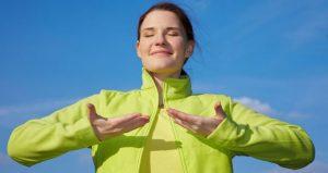 عادتهای خوب جسمانی