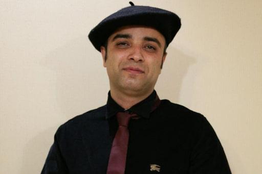 باورتغییر-مدرس-مشاور