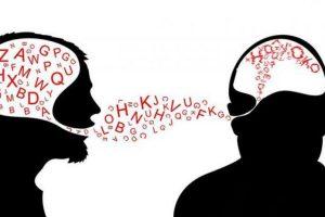 ترک عادت حرف زدن بدون فکر