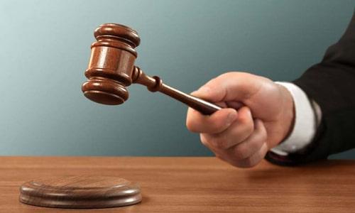 قضاوت عجولانه