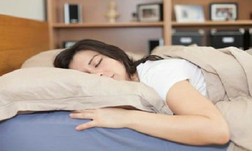 دیرخوابیدن باعث چی میشود