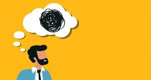 پاکسازی ذهن از افکار منفی ( راهکارهای قطعی و تضمینی )