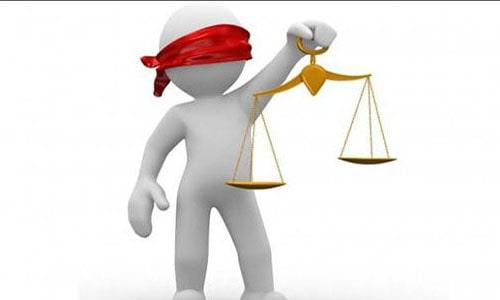 قضاوت عجولانه ممنوع